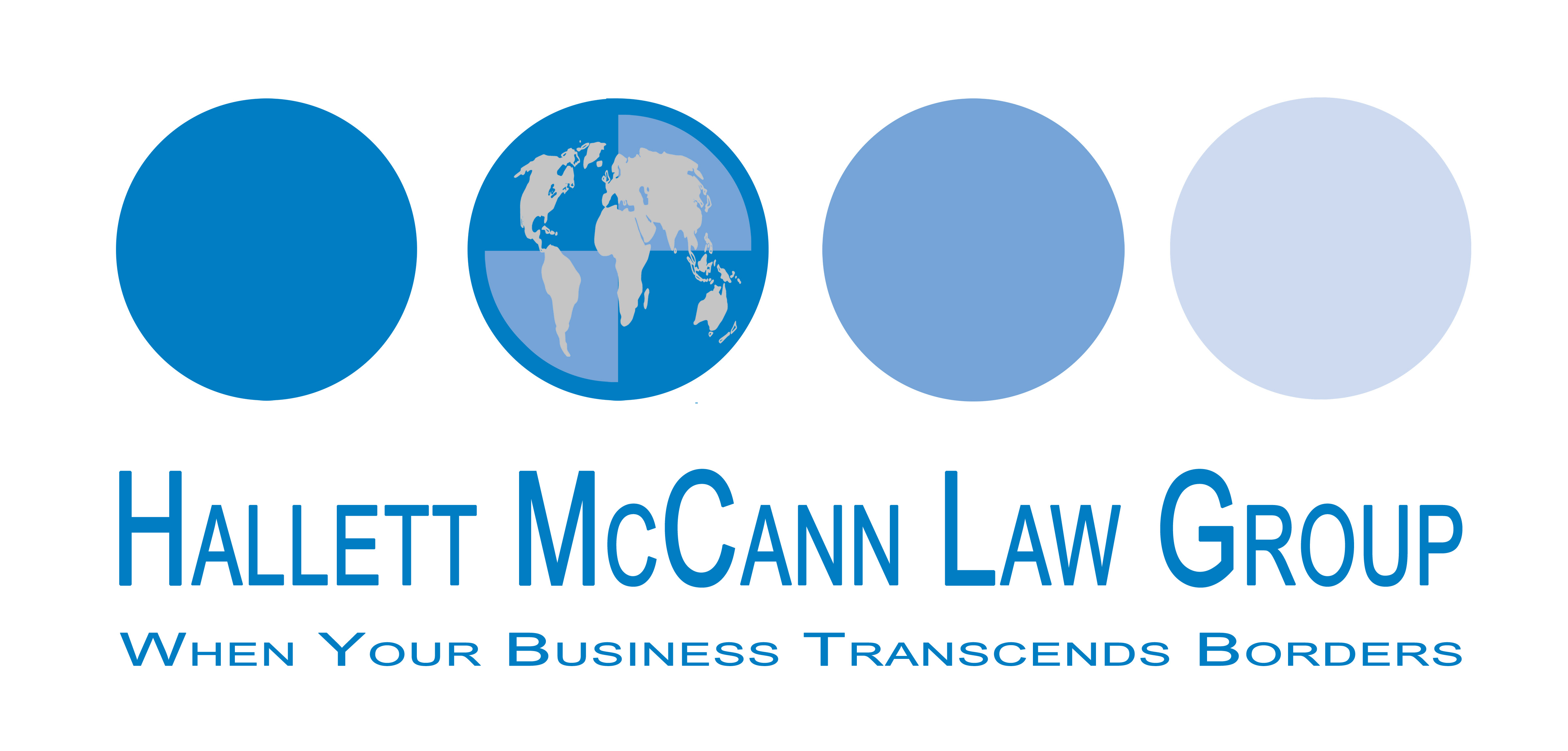 Hallett McCann Law Group